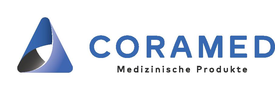 Coramed :: Medizinische Produkte